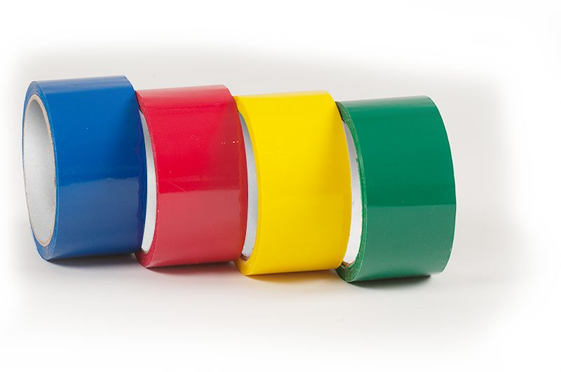 Разноцветный скотч картинки